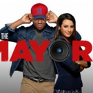 BWW Review: Lea Michele-Led Comedy THE MAYOR Gets Our Vote!