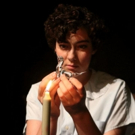 Photo Flash: Meet the Cast of THE GLASS MENAGERIE at Vagabond Theatre Photos