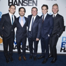 DEAR EVAN HANSEN Tour Will Be Found at Shea's Buffalo Theatre Photo