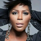 Sommore, Steve Trevino and More to Bring Laughs to Carolines on Broadway This September