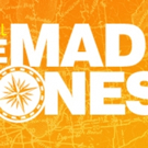 Kerrigan & Lowdermilk's THE MAD ONES Finds 'Mom' Off-Broadway Photo