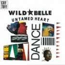 Wild Belle Debuts Double A-Side 'Untamed Heart' b/w 'Morphine Dreamer'
