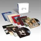 The Carpenters 'The Vinyl Collection' To Be Released Worldwide This November Photo