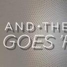 Nick Adams, Morgan James, Christine Pedi, Ali Stroker and More Join Abingdon Theatre Company's 25th Anniversary Gala Lineup