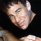 Stephen Schwartz, Liz Callaway, and More to Perform at Bay Street Theater Photo