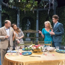 Photo Flash: First Look at Jason Alexander and More in THE PORTUGUESE KID at MTC