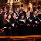 The Dessoff Choirs Begins New Season with Tribute to Gregg Smith Photo