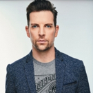 Star of PHANTOM and THE VOICE Chris Mann Brings Solo Show to Feinstein's at the Nikko