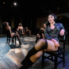 Photo Flash: First Look at CABARET at Contra Costa Civic Theatre Photo