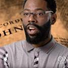 VIDEO: Sneak Peek - TV One's True Crime Programming Block Returns 9/11