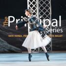 The Sarasota Ballet's Principal Film Series Allows Audiences To Explore The World Of Dance Through Cinema