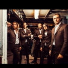 The Maine Release Music Video For 'How Do You Feel?'