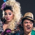Atlantis Announces Full Cast For MATILDA The Musical; Show Runs 11/10-12/10