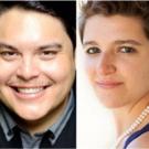 Goodman Theatre Announces 2017-18 Playwrights Unit Photo
