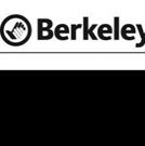 Berkeley Rep presents World Premiere of IMAGINARY COMFORTS