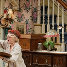 BWW Review: YOU CAN'T TAKE IT WITH YOU at UD REP Ensemble Photo