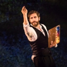 Jake Gyllenhaal Announces SUNDAY IN THE PARK WITH GEORGE Cast Recording Will Be Relea Video