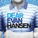 DEAR EVAN HANSEN Tour Will Be Found Next Fall at the Ahmanson Photo
