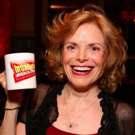 BWW Morning Brief July 25th, 2017: A WALL APART by Air Supply's Graham Russell Opens at NYMF and More!