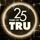 Theater Resources Unlimited to Host TRU LOVE 25th Anniversary Benefit