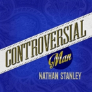 Controversial Man cCelebrates Stanley's Greatest Influences