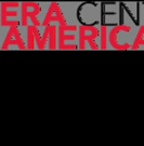 Participants Selected for OPERA America's 2017 Leadership Intensive Program