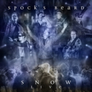 Spock's Beard ft. Neal Morse & All Members Past & Present Perform 'Snow' In Its Entirety