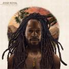 Jesse Royal Drops Debut; Announces NYC Album Listening Party