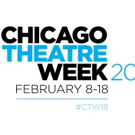 Shows at Goodman, Victory Gardens, Drury Lane, Steppenwolf and More Set for Chicago Theatre Week 2018