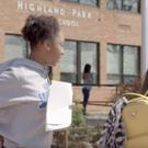 VIDEO: Sneak Peek - A&E Premieres Groundbreaking New Docuseries UNDERCOVER HIGH, 10/10