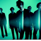 The Horrors – 'V'  New Album Out Today On Wolftone / Caroline