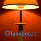 Everyday Inferno Theatre Company to Stage New York Premiere of GLASSHEART Photo