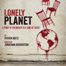 LONELY PLANET, Starring Arnie Burton & Matt McGrath, Opens Tonight at Keen Company