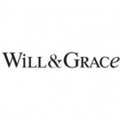 Cozi TV to Air Original Eight Seasons of WILL & GRACE, Beginning Today