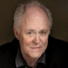 John Lithgow to Bring the Magic of Storytelling to Broadway This Winter