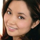 Leanne Cabrera Joins ROMANCE OF THE WESTERN CHAMBER as Jessica Wu Leaves for Broadway's MISS SAIGON