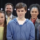 VIDEO: See the Stars of 'CURIOUS INCIDENT', COME FROM AWAY, FUN HOME and More at Mirvish's 2017-18 Season Launch Event
