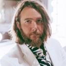 John Mark McMillan's 'Unhaunted' Premieres at Glide