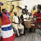 The Garifuna Collective, Featuring Umalali, to Perform at Flushing Town Hall