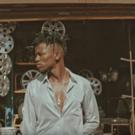 Major Lazer Premieres Video for 'Particula' ft. DJ Maphorisa & More