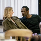 THE SLAVES OF SOLITUDE Begins Tonight at the Hampstead Theatre