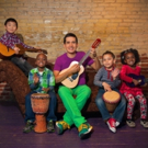 Explore Latin American Culture with 123 Andres at Flushing Town Hall