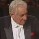 VIDEO: On This Day, August 25: Happy Birthday, Leonard Bernstein!