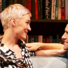 BWW Review: SEX WITH STRANGERS at Westport Country Playhouse Photo