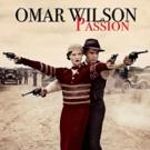BSE Recordings Announces Signing of R&B Crooner Omar Wilson