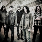 Former Type O Negative, Seventh Void And Agnostic Front Members Join Forces In Silvertomb