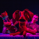 BroadwayWorld UK Awards 2017: Alistair Wilkinson's Nominations