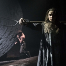 BWW Review: KNIVES IN HENS, Donmar Warehouse