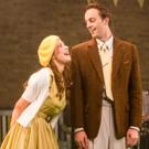 BWW Review: SALAD DAYS, Union Theatre Photo