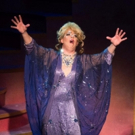 BWW Review: LA CAGE AUX FOLLES at Rinker Playhouse Stumbles Its Way To Greatness